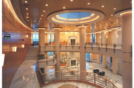 Tch M1_Foyer