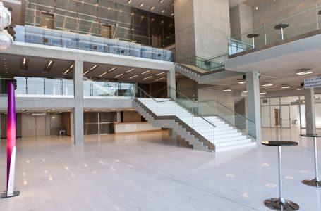 Tch M2_Foyer